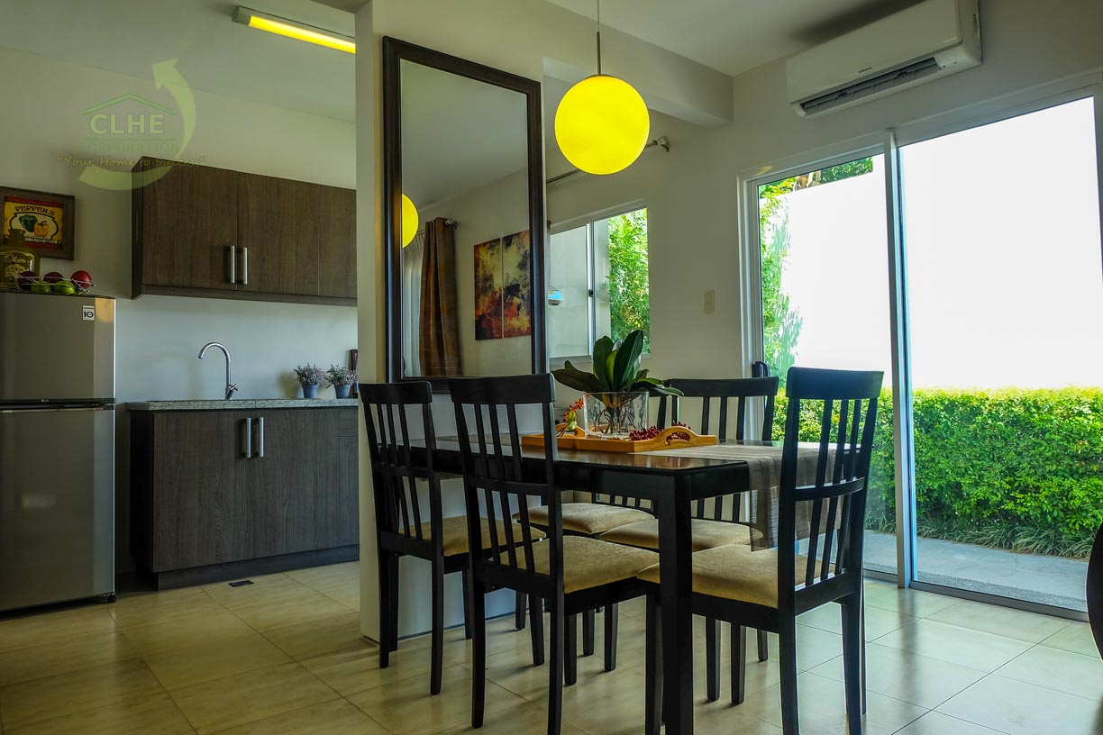 House for sale in Laguna - Adele Residences 3BR